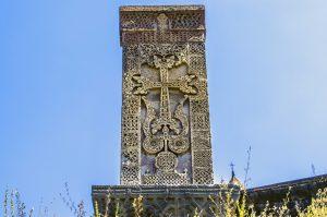 Rundreise Armenien_Gruppenreise_Reisen